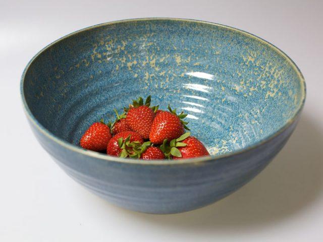 blue-bowl