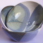 butterfly-bowls-stacked-2