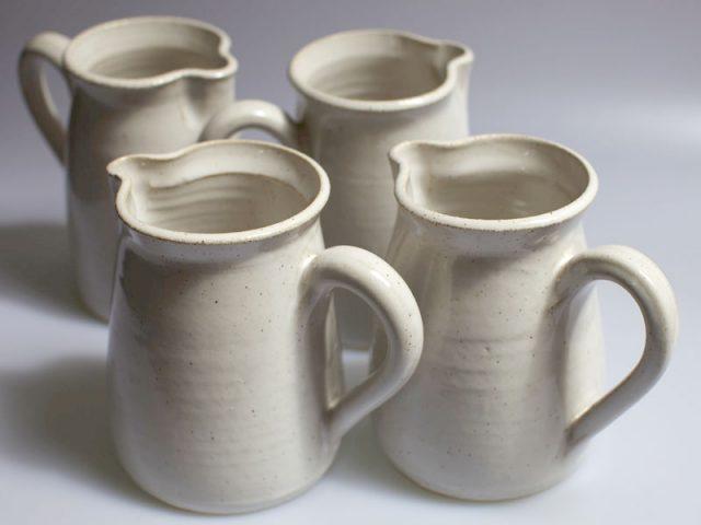 jugs-large