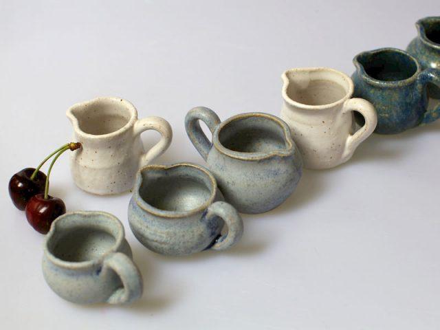 jugs-small-1
