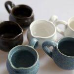jugs-small-2