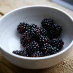 nester-blackberry