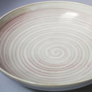 red-spiral